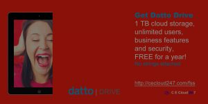 Datto_Drive_1TB_Free_For_1_Year_C-E-cloud-24-7
